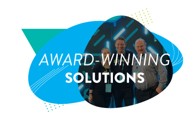 CAS 360 Compliance Software. Click here to learn about our award-winning solutions